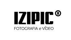 IZIPIC