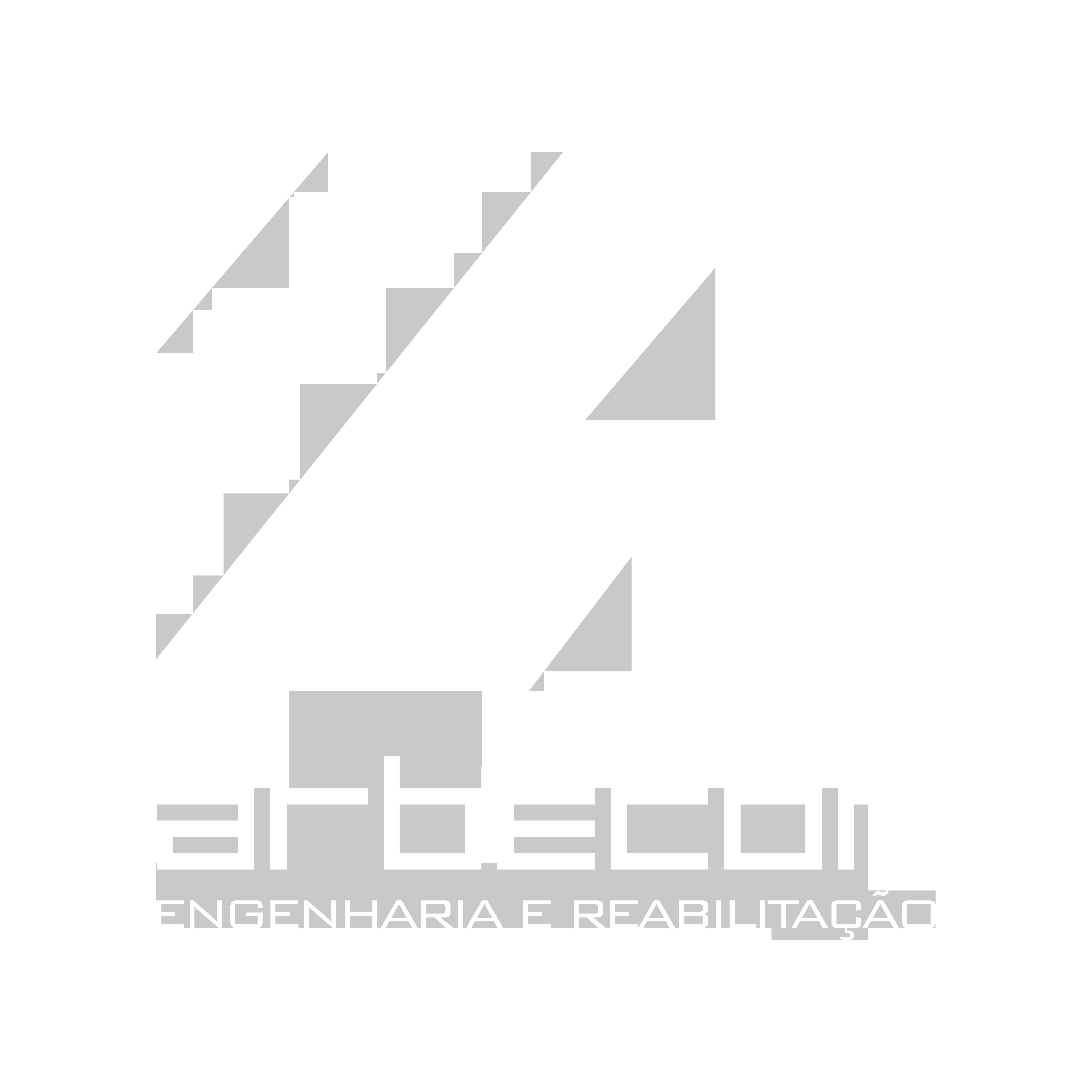 ARBECOR – Engenharia e Reabilitação